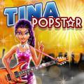 Tina – Pop Star