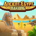 Ancient Egypt Mahjong