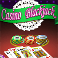 Casino Blackjack
