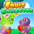 Fruit Collector