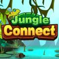 Jungle Connect