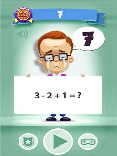 Image 1+2=3