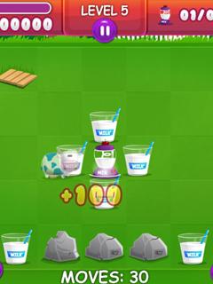 Image Ice Cream Way