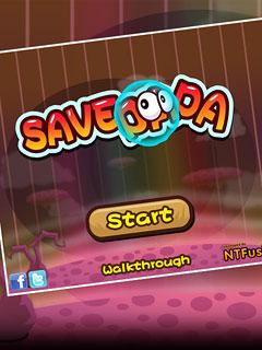 Image Save PAPA